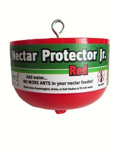 se625 - Red Nectar Protector Jr.