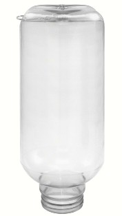 SE6024 - Dr. JB Switchable 80 oz JAR ONLY