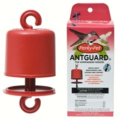 pp245 - Ant Guard with Permethrin